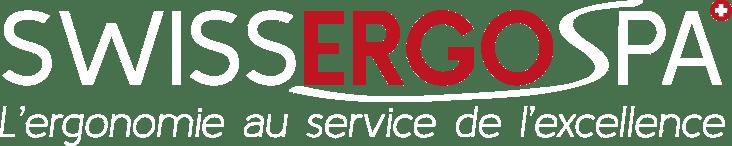 Swiss-Ergo-Spa logo